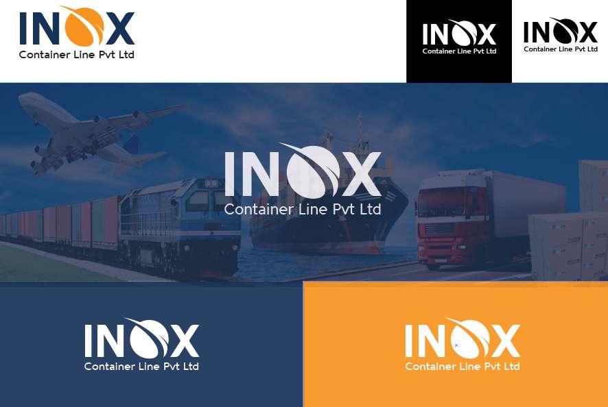 inox 1.jpg