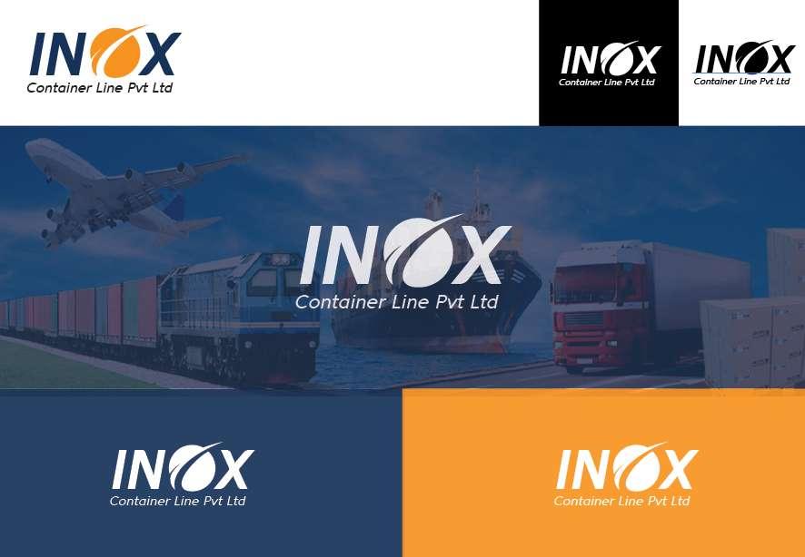 inox 2.jpg