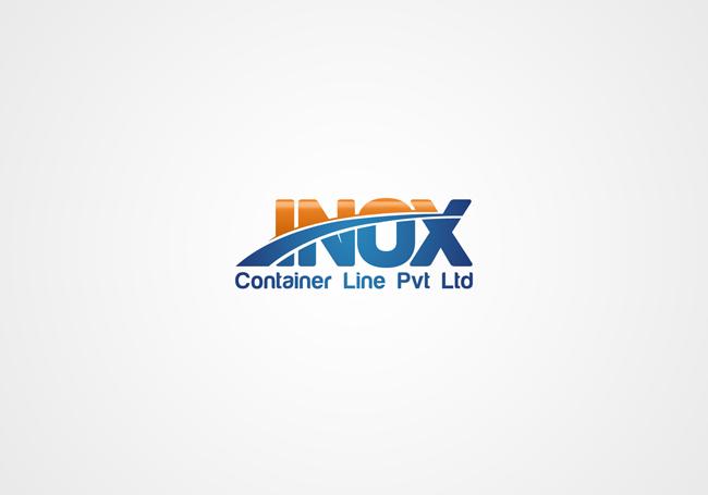 Inox copy.png