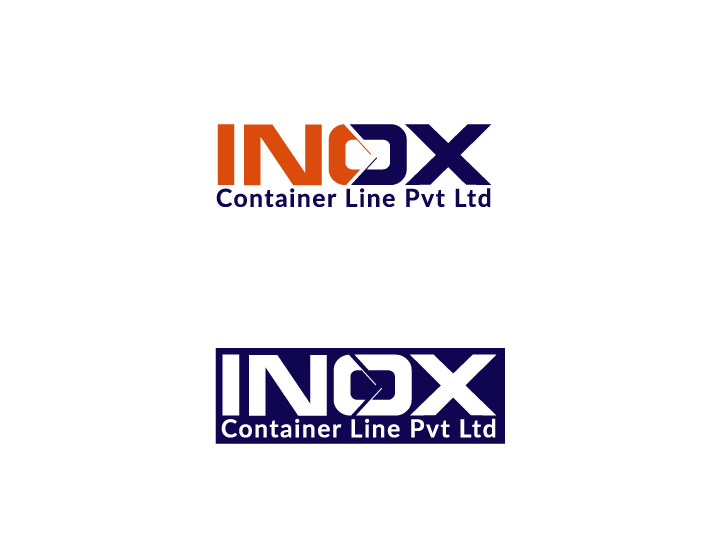 inox.png