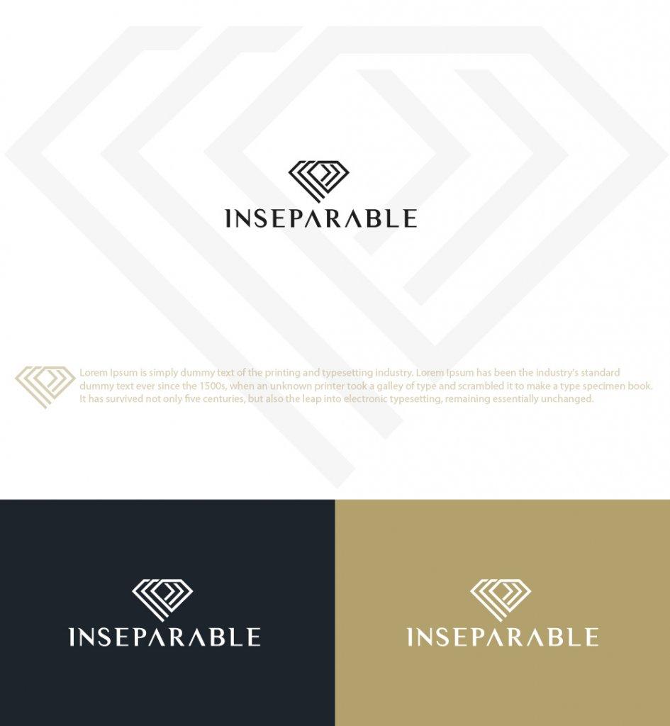 Inseparable-01.jpg
