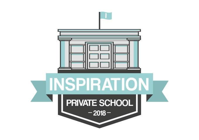 inspiration_school.jpg