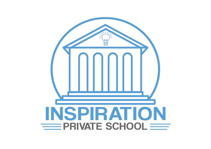 inspiration_school2.jpg