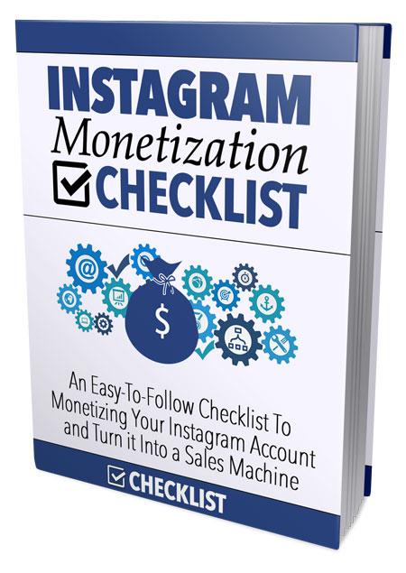 Instagram-Monetization-Checklist.jpg