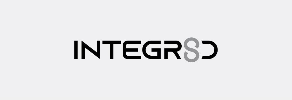 Integ8d-01.png
