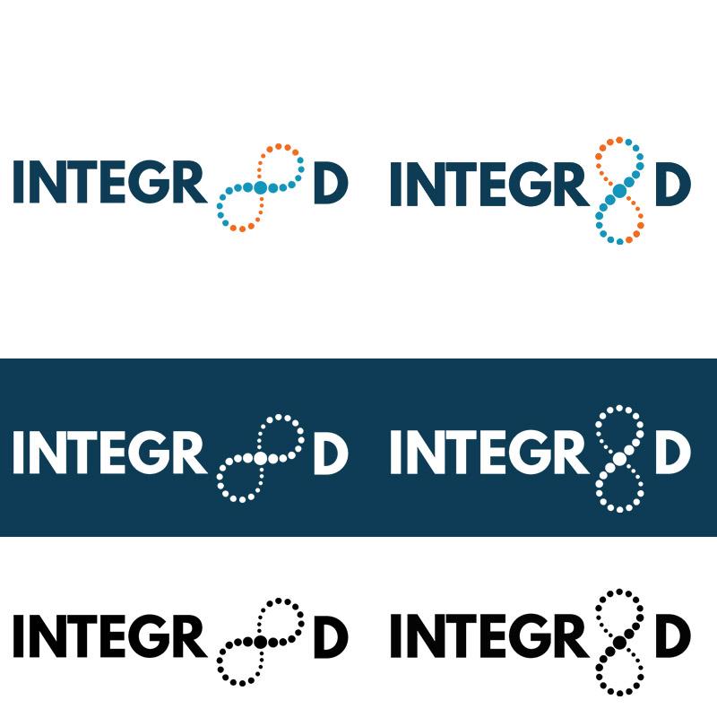 integr8d_PS.jpg