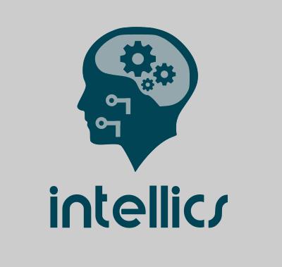 intellics 1x.png