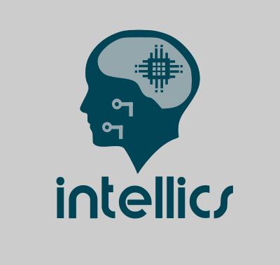 intellics 2x.png