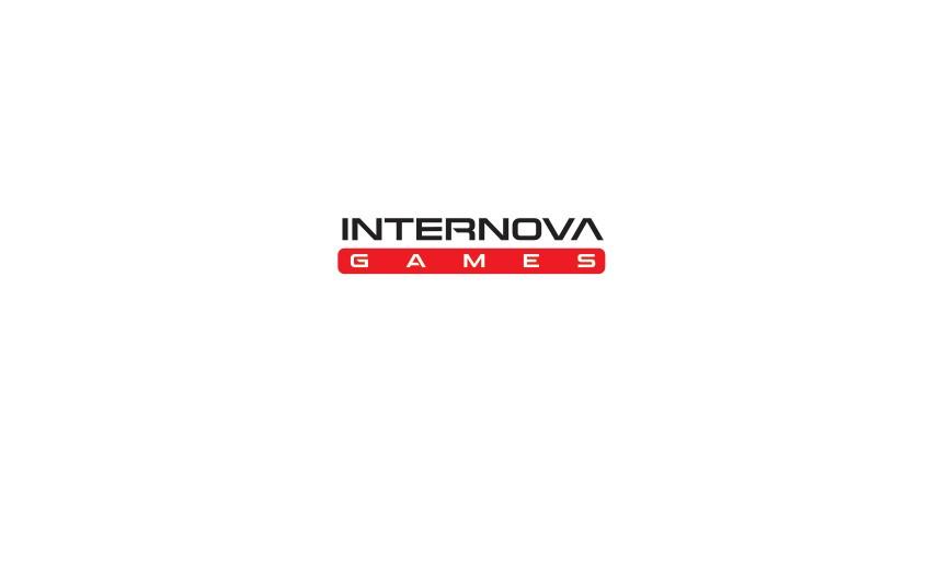 INTER2.jpg