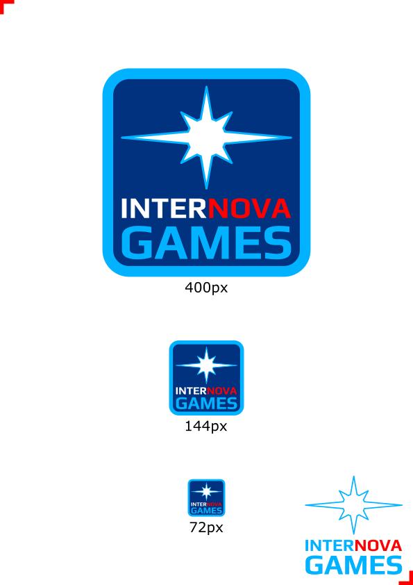 Internova_sample.png