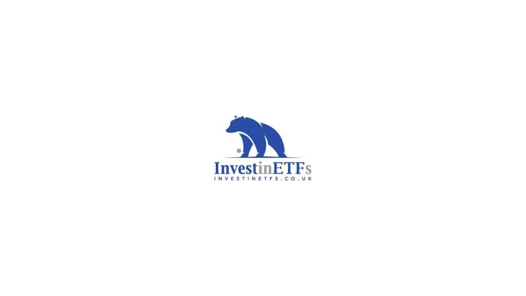 inve11.jpg