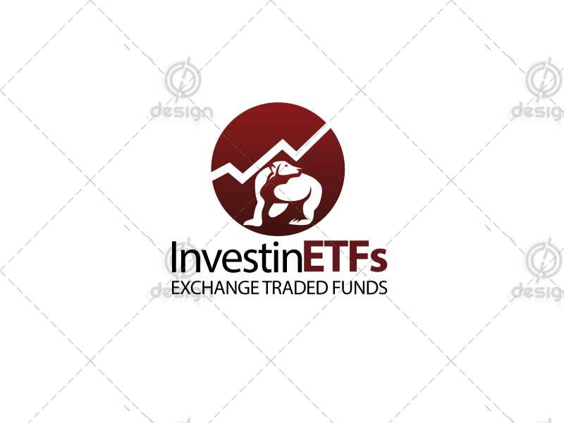 investin-etf.jpg