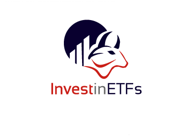 INVESTINETFS-new-dp1.png