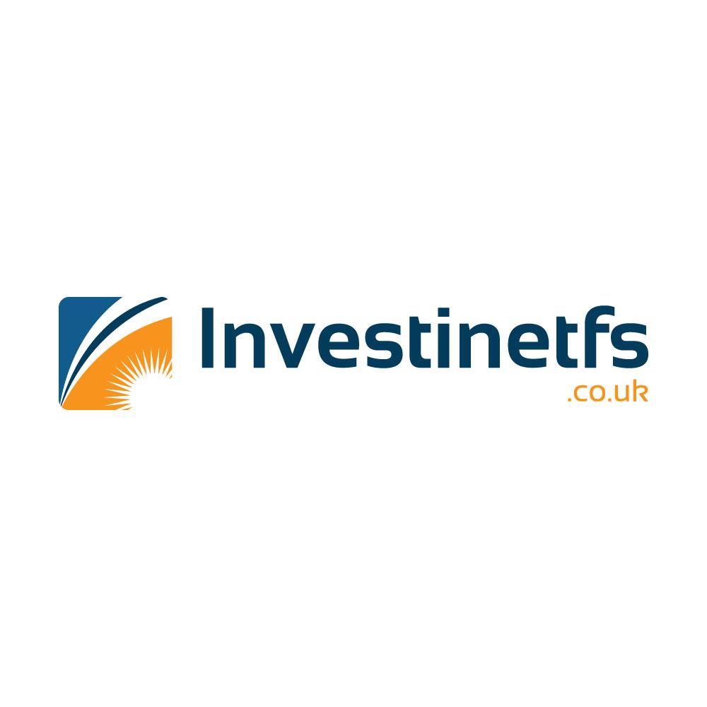 Investinetfs_Logo2.jpg