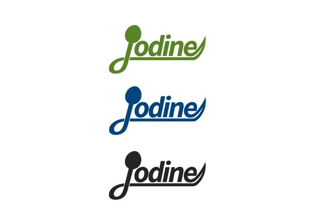 Iodine copy.png