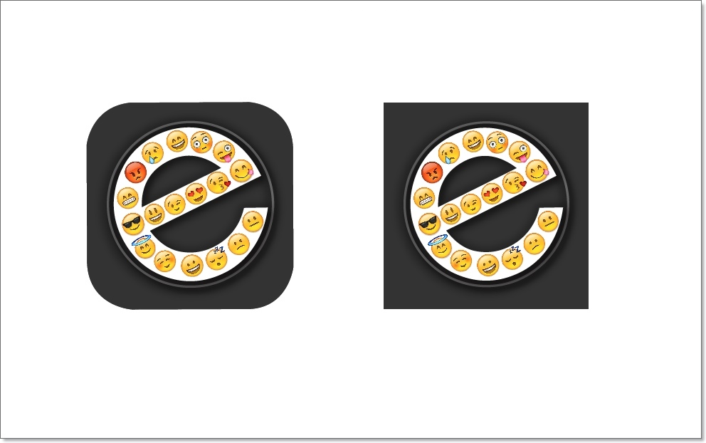 IOS Emoji 1.jpg