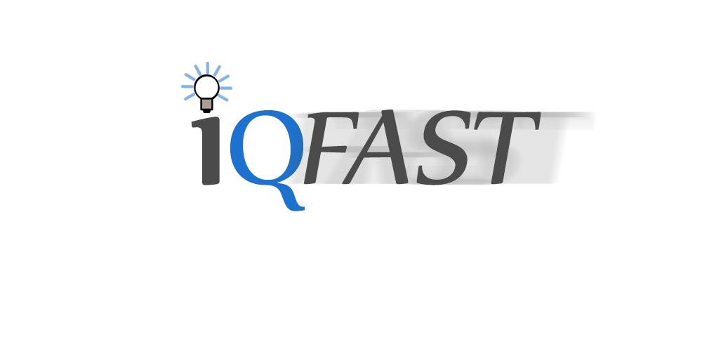 IQfast.png
