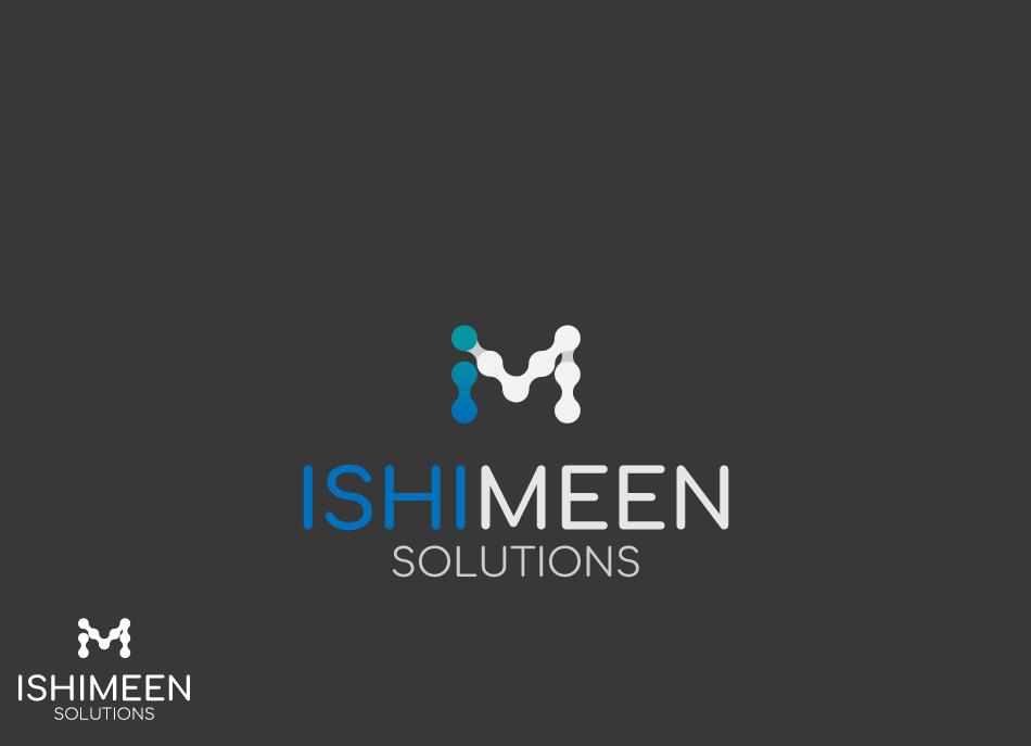 is-logo.jpg