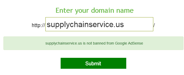isbanned checker.png
