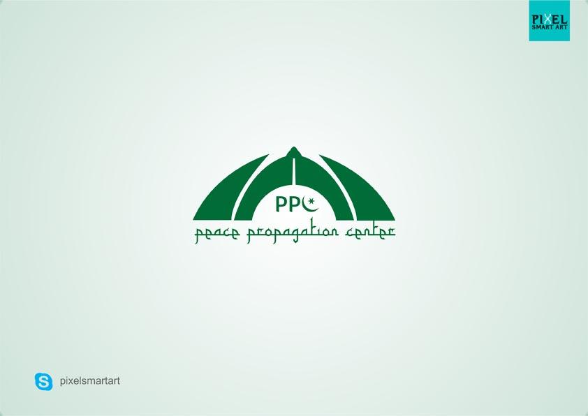 Islamic_Logo.jpg