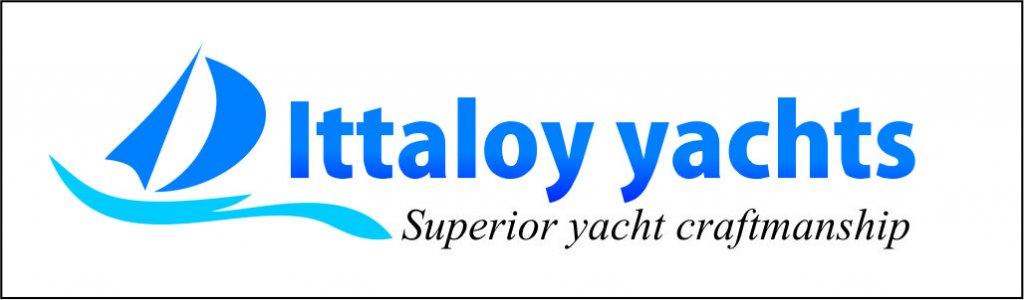 Ittaloy yachts 1.jpg
