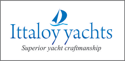 Ittaloy-yachts-2.png