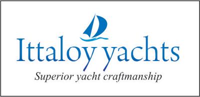 Ittaloy-yachts-2.png