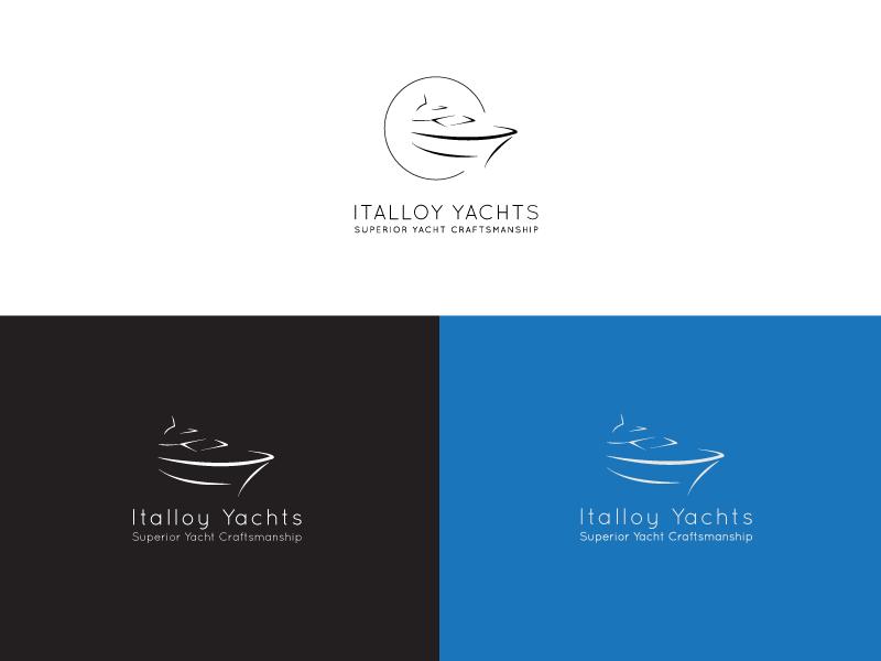 ittaloy_logo.png