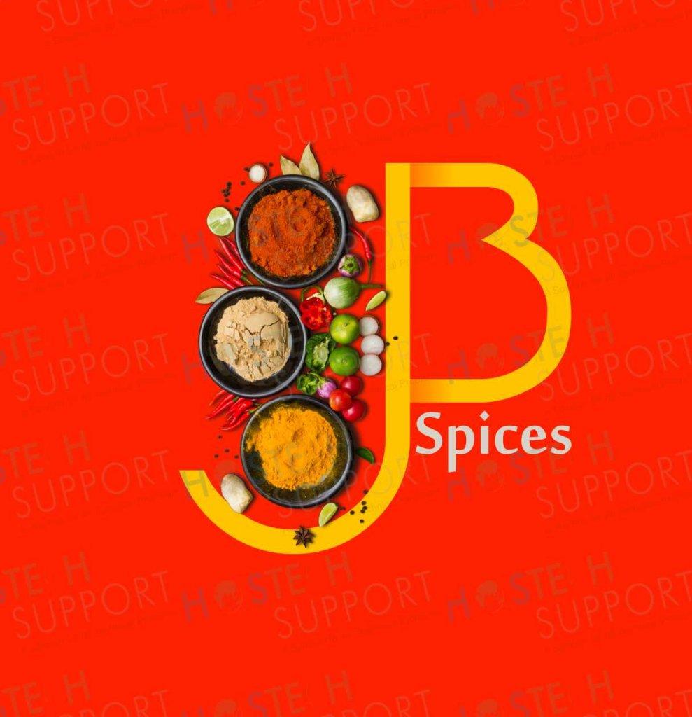 JB Spices 2l W.jpg