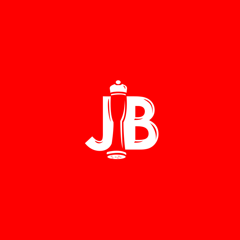 JB Spices2.jpg