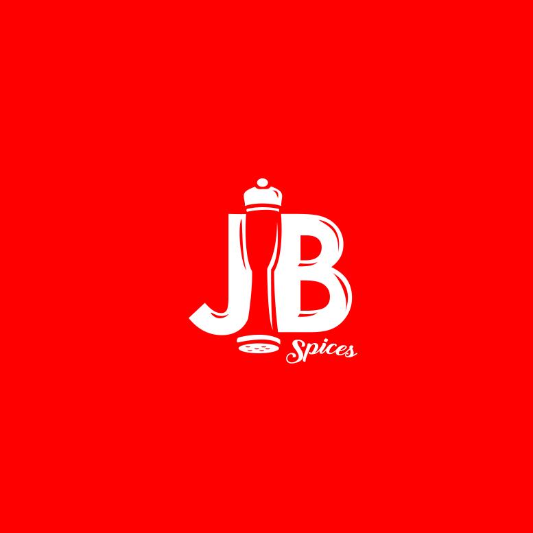 JB Spices3.jpg