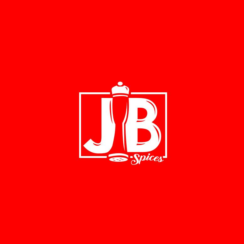 JB Spices5.jpg