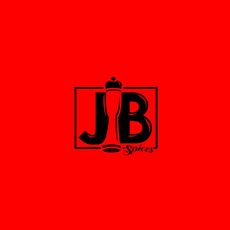 JB Spices6.jpg