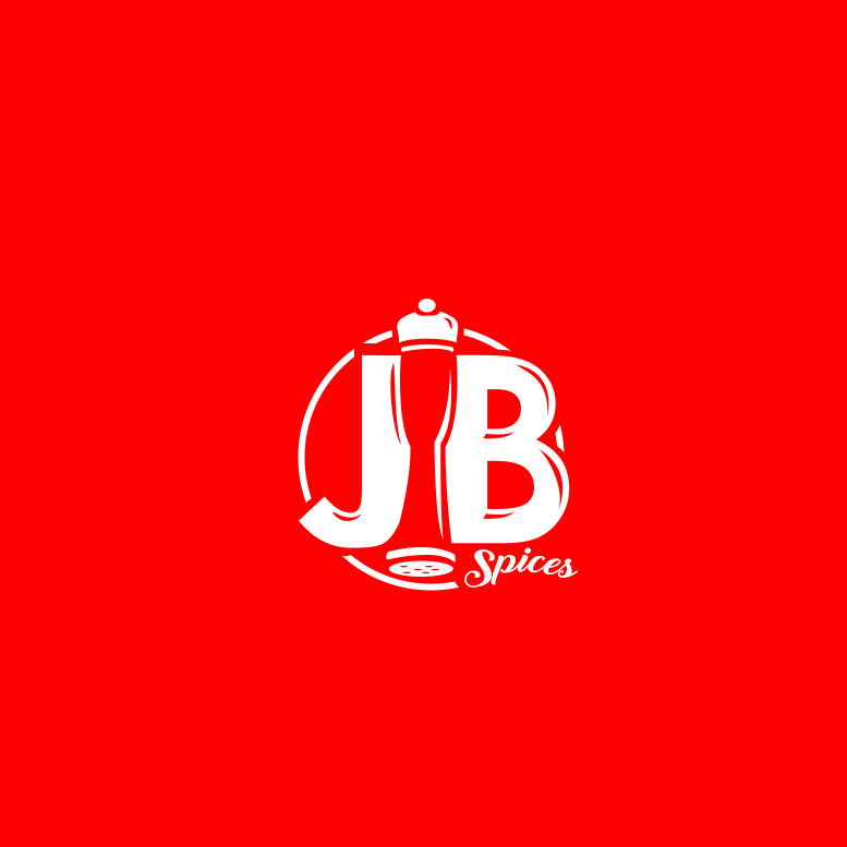 JB Spices8.jpg