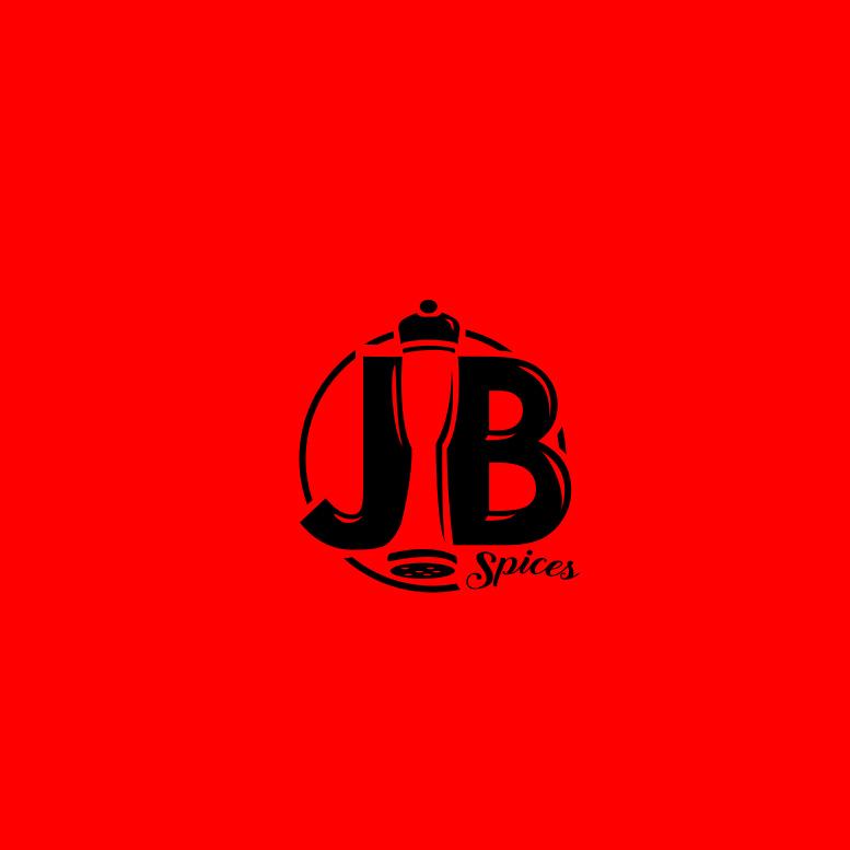 JB Spices9.jpg