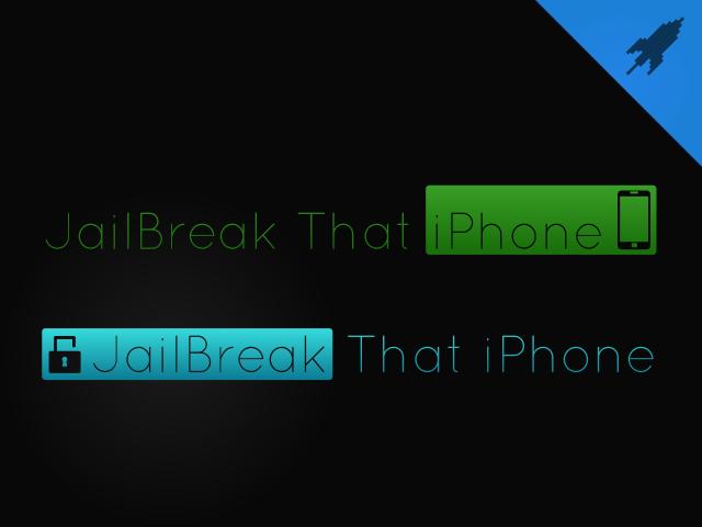 jbiphone.png