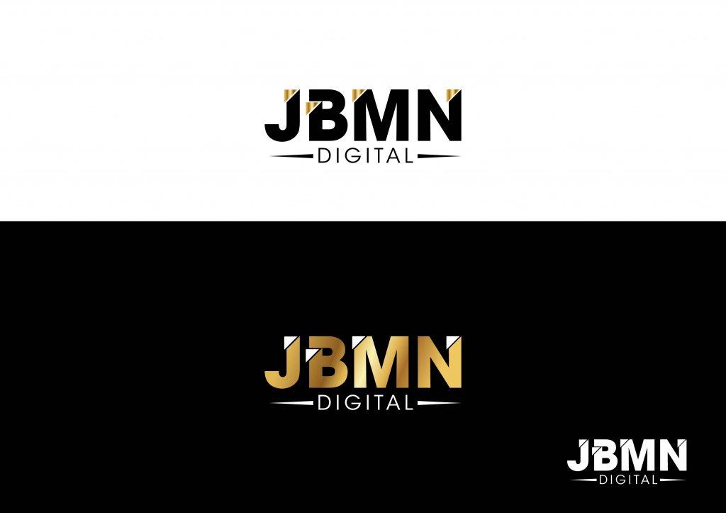 JBMN-01.jpg