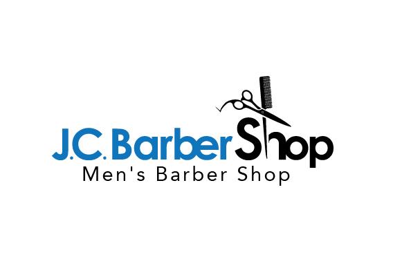 JC Barber Shop logo-01.jpg