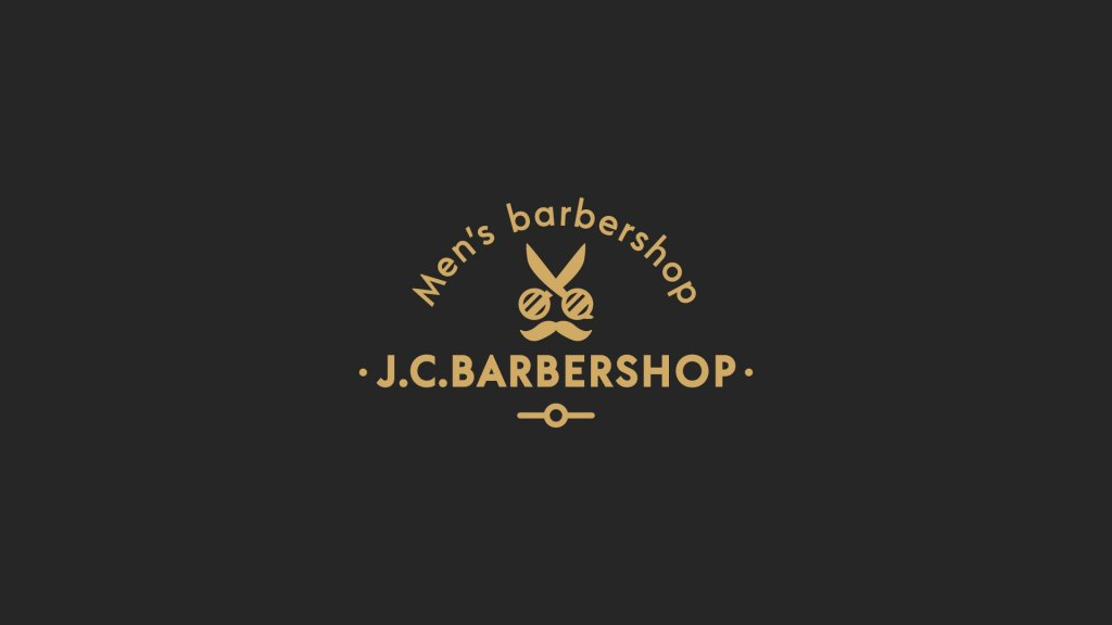 jc-barbershop-2.jpg