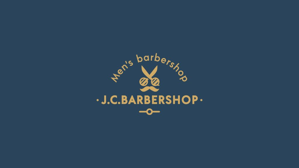 jc-barbershop-3.jpg
