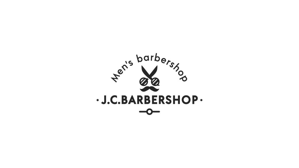 jc-barbershop.jpg