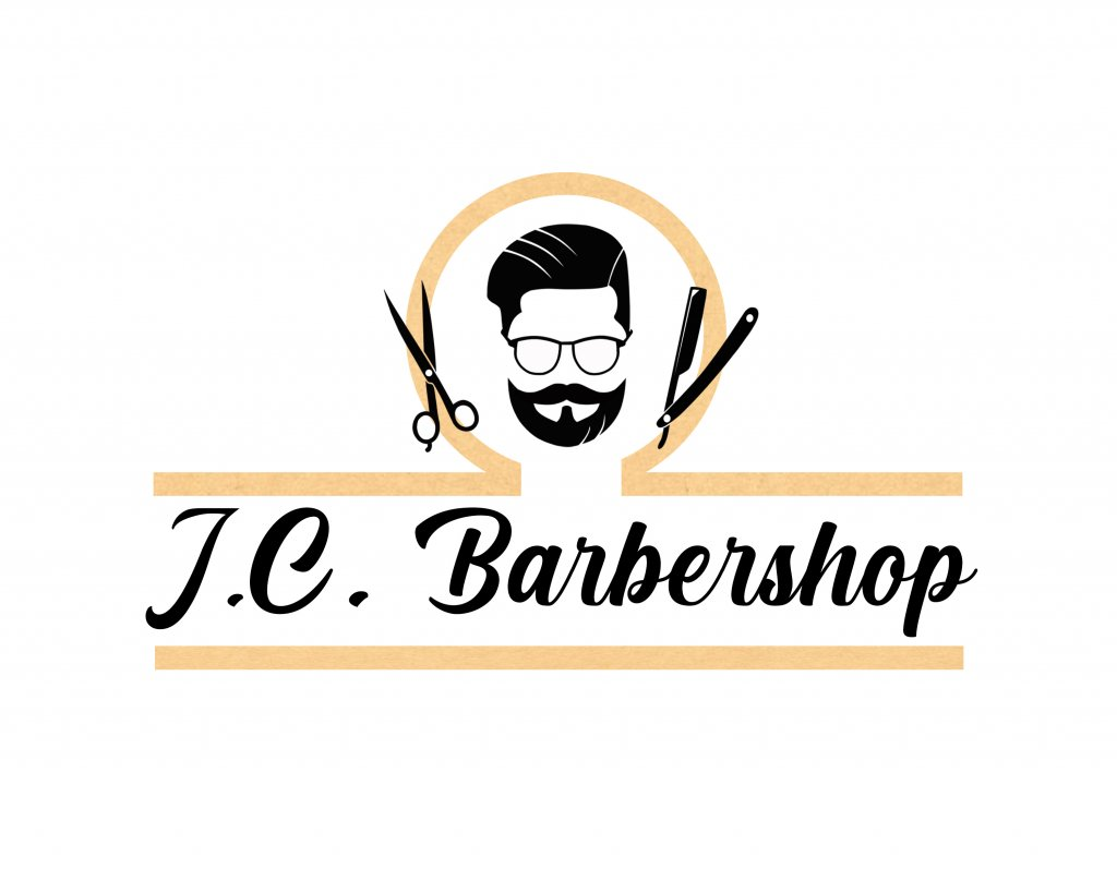 JC BARBERSHOP.jpg