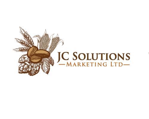 jc-sol.png
