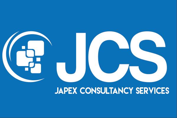 jcs.jpg