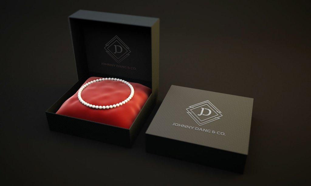 JD & Co. Box.jpg