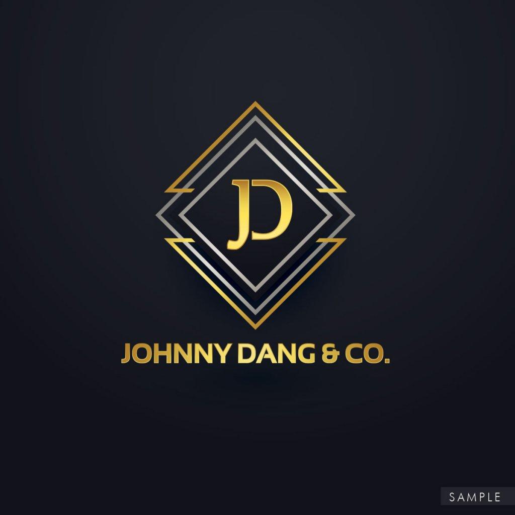 JD & Co. Logo.jpg