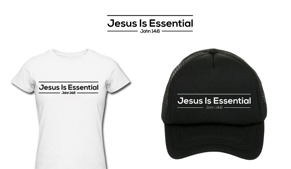 jesus-2.jpg