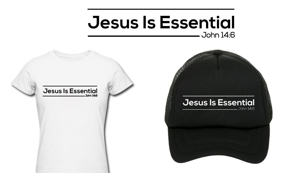 jesus-3.jpg