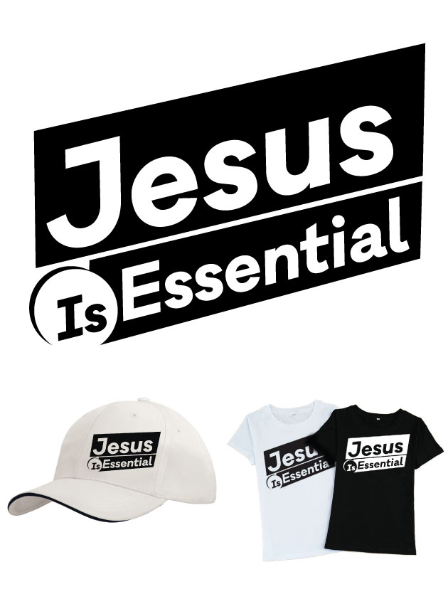 Jesus-Is-Essential.jpg