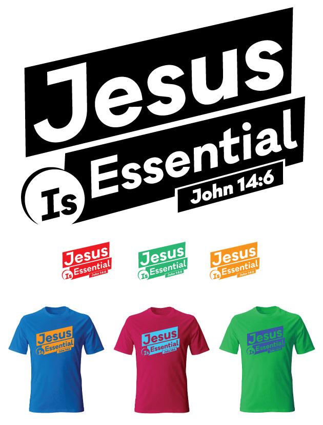 Jesus-Is-Essential_2.jpg